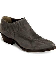 Laredo Western Shoe Boots