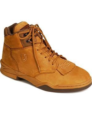 Roper HorseShoes