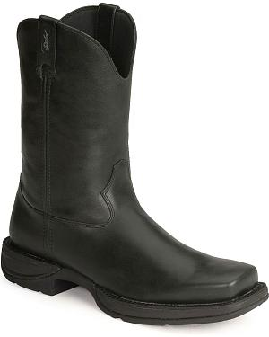 Durango Rebel Western Boots