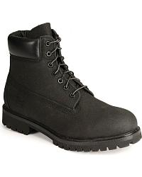 Timberland Waterproof Scuff Proof Boots at Sheplers