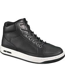 Harley Davidson Julian Casual Shoes