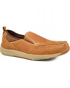 Roper Swift Lite Slip On Shoes