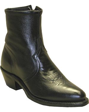 Sage by Abilene Boots Men
