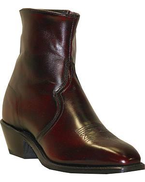 Abilene Boots Men