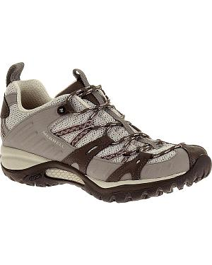 Merrell Siren Sport 2 Hiking Shoes