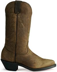 Durango Distressed Cowgirl Boots at Sheplers