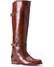 Frye Women's Dorado Riding Boots