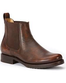 Frye Women's Veronica Chelsea Boots