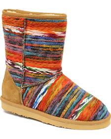"Lamo Women's 9"" Juarez Boots"