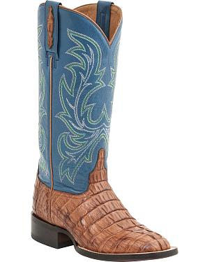 Lucchese Handcrafted 1883 Women