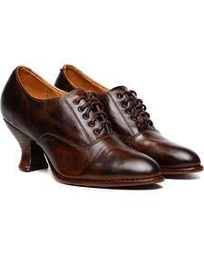 Oak Tree Farms Jane Fashion Shoes