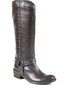 "Roper 15"" Miranda Riding Boots"