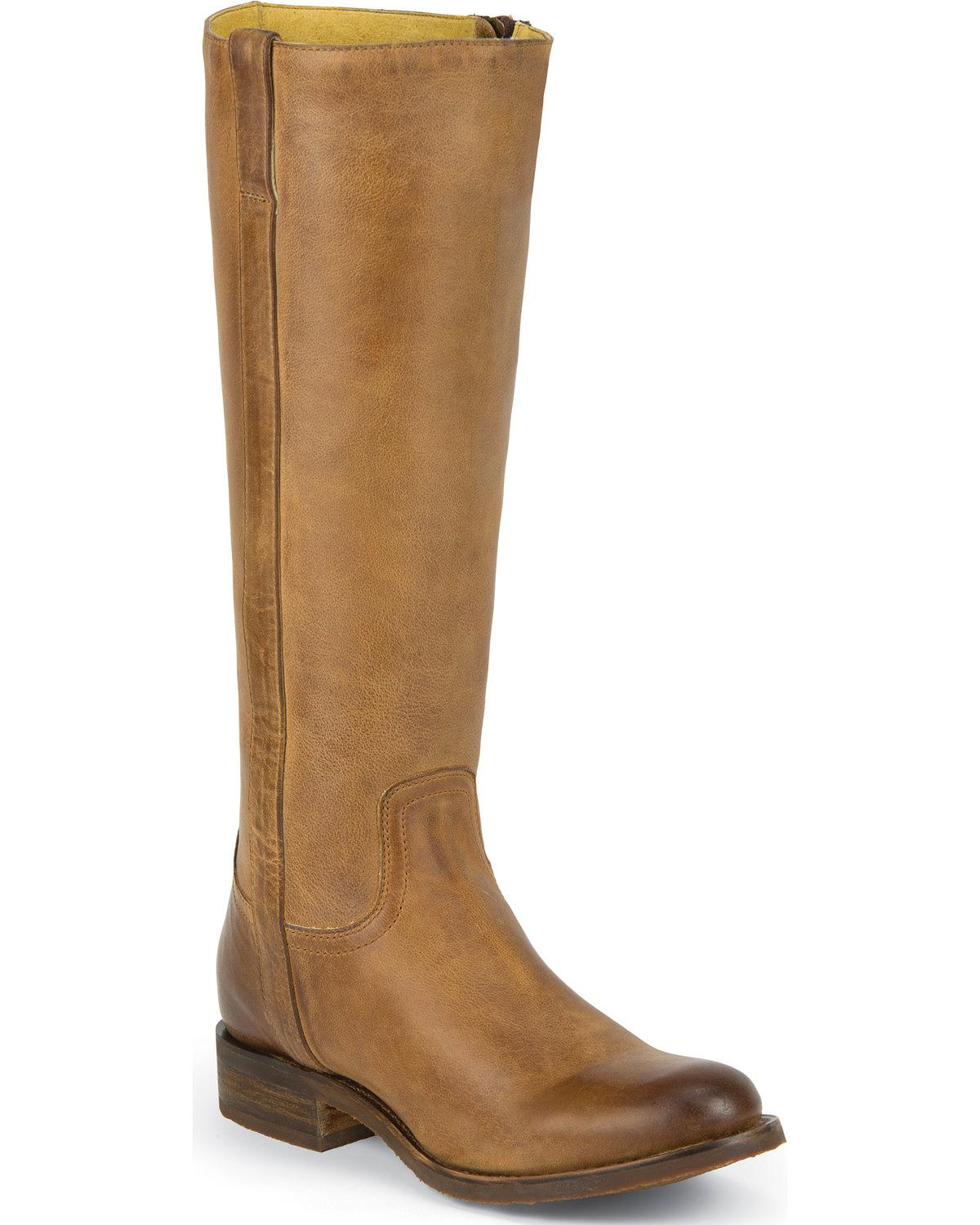 Our women's tall riding boots are the only choice for today's discerning rider. Free Standard Shipping On All Domestic Orders $99 or More X. United States. Country Selector. Please Select Your Country Leather Price $ - $ $ and Over Clear Filters.