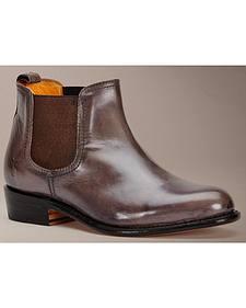 Frye Women's Dorado Chelsea Ankle Boots