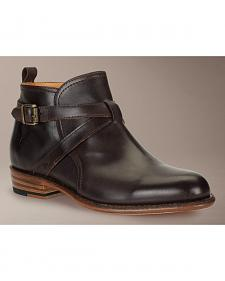 Frye Women's Dorado Jodphur Ankle Boots
