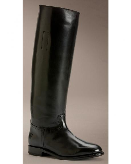 Frye Abigal Riding Boots