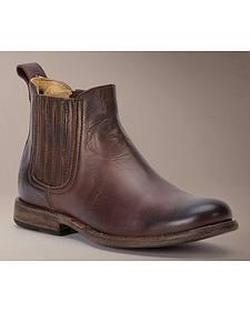 Frye Phillip Chelsea Women's Boots