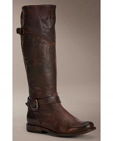 Frye Phillip Riding Boots
