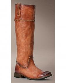 Frye Shirley Artisan Tall Boots