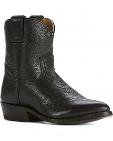 Frye Women's Billy Short Boots