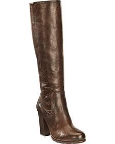 Frye Women's Parker Tall Boots