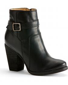 Frye Patty Riding Short Boots