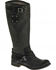 Caterpillar Women's Corrine Tall Boots