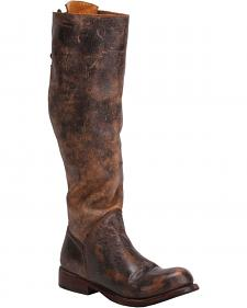 Bed Stu Women's Manchester Tall Boots