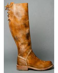 Bed Stu Women's Manchester Tall Boots