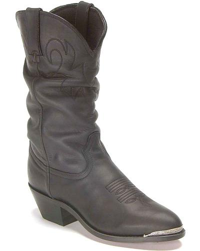 Durango Slouch Cowboy Boots Western & Country RD542