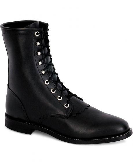 Justin Original Lacer Boots