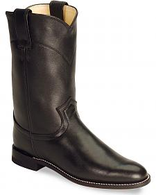 Justin Original Roper Boots
