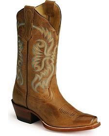 Nocona Vargas Boots