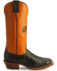 Nocona OSU College Boots at Sheplers