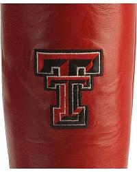 Nocona TTU College Boots at Sheplers