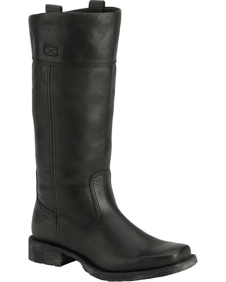 Durango Savannah Fashion Boots - Square Toe