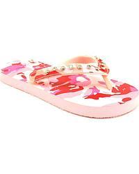 Sandals & Flip-Flops