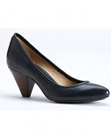 Frye Women's Regina Pumps - Round Toe