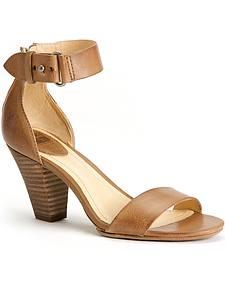 Frye Women's Skye Belt Sandals