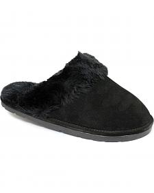 Lamo Footwear Women's Scuff Slippers