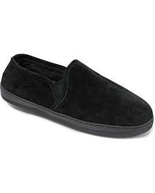 Lamo Footwear Men's Classic Romeo Slippers
