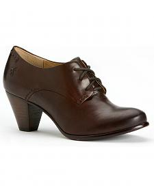 Frye Women's Phoebe Oxford Shoes