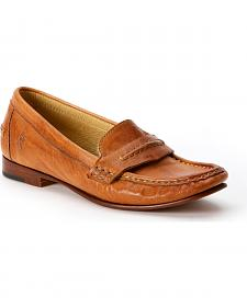 Frye Women's Odette Penny Loafers