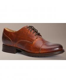 Frye Women's Erin Lug Oxford Shoes