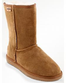 Minnetonka Women's Olympia Boots