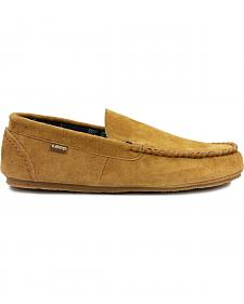 Lamo Footwear Men's Jettison Loafers
