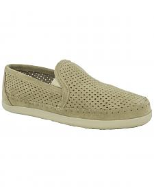 Minnetonka Women's Pacific Slip-On Shoes