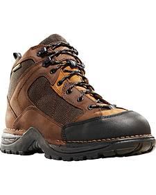 "Danner Men's Radical 452 5.5"" Boots"