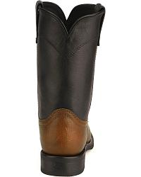 Laredo Roper Work Boots at Sheplers