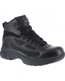 Reebok Men's Rapid Response Work Boots
